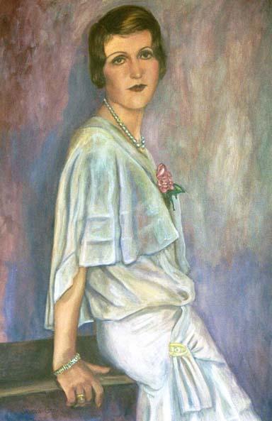 Helen TorrenceDurham